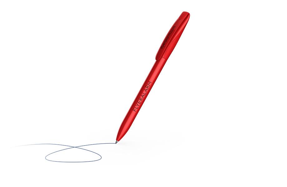 Kugelschreiber Standard
