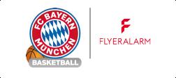 Bayern München Basketballer