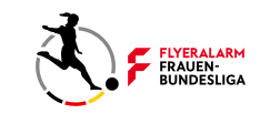Fraußen Fußballbundesliga